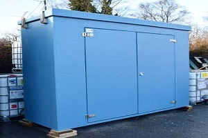 GRP Grating   GRP Cabinets   GRP Pultrusions   GRP Cable Trays