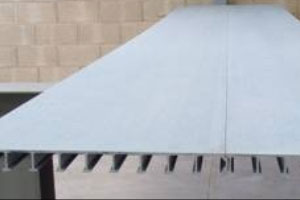 Grp Grating Captrad Supply All Types Of Grp Gratings