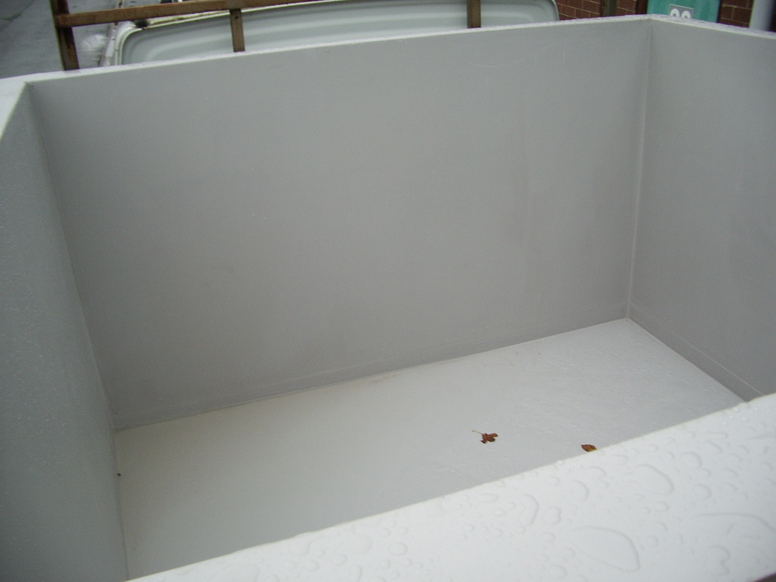 Pit Liner Lift Pit Liners Offers The