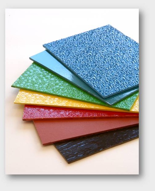 Grp Sheets Produced To Any Sheet Size Grp Cladding And Grp Flat Sheets