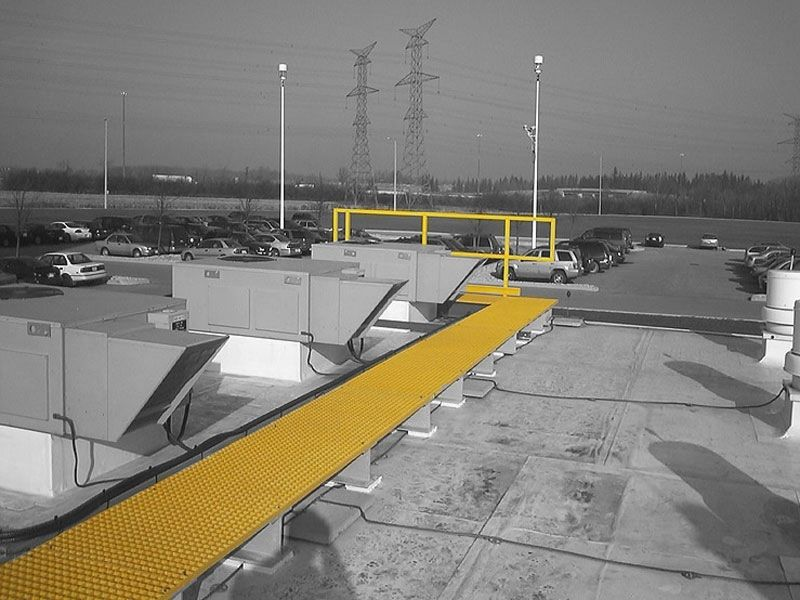 GRP-Yellow-Grating